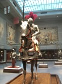 Cleveland Museum of Art
