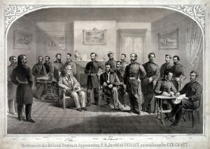 1200px-Lee_Surrenders_to_Grant_at_Appomattox