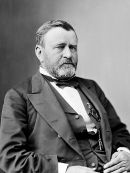 640px-Ulysses_Grant_1870-1880