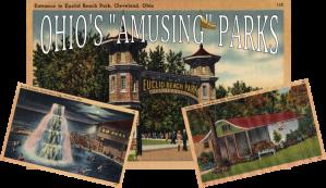 ohiosamusing Parks