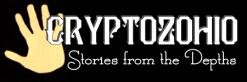 cryptohio