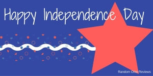 Happy Independence Day-2 (2)