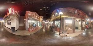 360 of COSI Progress Exhibit: 1962